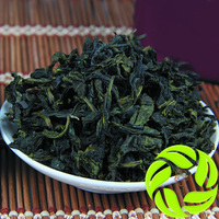 Top quality slimming tea Formosa oolong tea slimming wen shan bao zhong slight ferment fragrance oolong tea