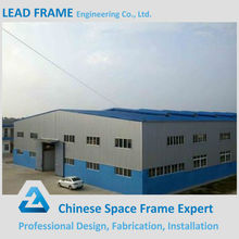 High Quality Steel Roof Covering for Prefab Building