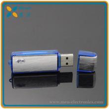 Hot selling micro digital hidden voice recorder 4gb 8gb