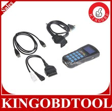 2014 best price !! high quality Super VAG K+CAN V4.8 Free Shipping new version V4.6 vag diagnostic tool -Hot promotion