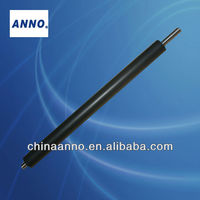 2014 High Quality IR 2270 lower sleeved roller for use in Canon Copier