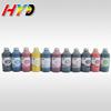 HYD PGI-29 LUCIA Pigment Inks for Canon PIXMA PRO-1 inkjet printer, 12 color-set