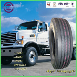 new truck tire michelin tire price 315/80r22.5 truck tire