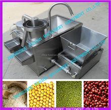 Di alta qualità riso automatico lavatrice/riso pulito/riso macchina di pulizia