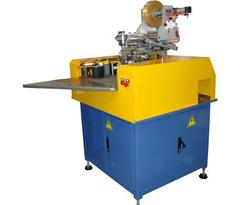 tea packing machinery for cable