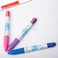european standard gift items ball pen USA design ballpoint pen