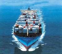 aggio logistics cheapest sea freight express Sea Freight from Fuzhou Quanzhou to Vietnam
