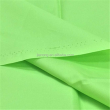 100%Polyester Pocket Fabric,upholstery fabric,home textile,garment