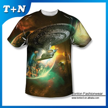 bulk wholesale t shirts, sublimation t shirts design, tee shirts