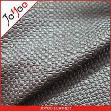 Vintage PVC sofa leather, PVC sofa synthetic leather, sofa PVC leather, PVC leather for sofa