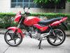 2015 new high quality Cheap China Chongqing 150cc Motorcycle