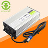 36V48ah li-ion electric scooter battery charger/factory wholesale competitive price charger for electric scooter