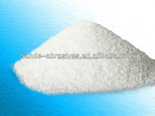 high purity abrasive economic white fused aluminium oxide