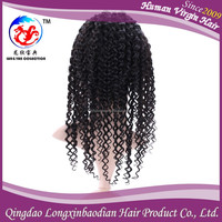 2015 Best quality hot selling double drawn virign g malaysian full lace wig double drawn