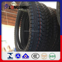 Motorcycle Tire 3.75-12 China Supplier