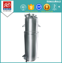 Stainless steel steam heating temperature control pharmaceutical herbal extract equipment
