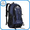 wholesale hiking backpack trekking bag camping product travel backpack