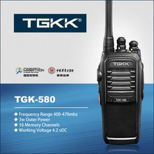 Buy TGK-580 most professional manufacturers of radio communication