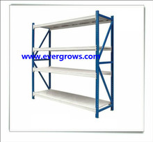 tailor made powder coating finishing material racking