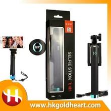 Shenzhen f-tonda technology co. ltd buy selfie sticks,selfie stick photo,free selfie stick