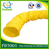Pet dog Play Tunnel,Collapsible Tunnel Dog Toy,Dog Tunnel