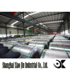 PPGI , PPGL , prime prepainted galvanized steel sheet in coil first mill price with good quality for roof sheet