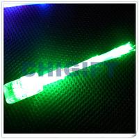 Free Sample Finger Ring Flashing LED Lights