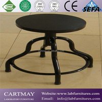 adjustable stools or lab stool