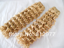 keratin hair extensions machine,keratin fusion human hair extensions,italian keratin hair extensions