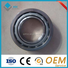 high precision Angular Contact Ball Bearings with low price