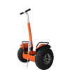 Folding electric scooter, electric scooter for old people