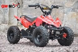 CE 49CC 50CC KIDS MINI ATV GO KART DIRT BIKE 49CC MINI QUAD FOR SALE