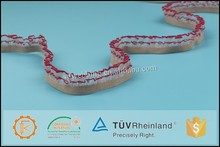 Good quality competitive price decorative bra straps