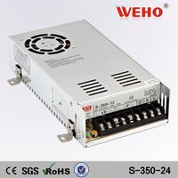 Hotsale high power dimmable led lights driver
