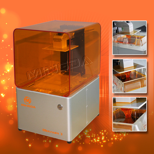 Uv resin 3d printer price 500