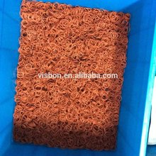 2015 new arrival epdm rubber roofing with hypothermia resistance