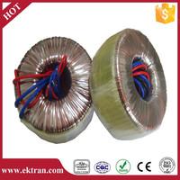 220 to 110 voltage auto transformers