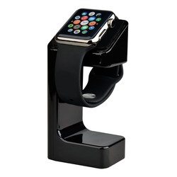 charging stand holder for apple watch desk stand