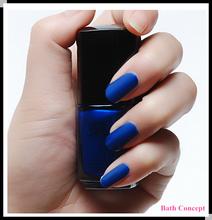 Color de esmalte de uñas, fábrica de esmalte de uñas