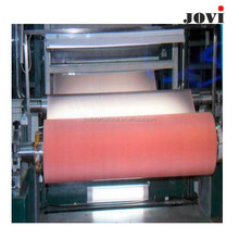 shielding,Lithium battery,CCL/PCB used copper foil price