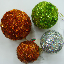 2014 Newest Christmas Decorations Balls Made in China