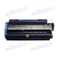 NP 1000/1215/1218/1318/1510/1520/1530/1550/1580 for Canon NPG-1/NP1215 compatible Copier toner cartridge