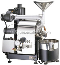 3kg coffee roaster with wholesale price for sale