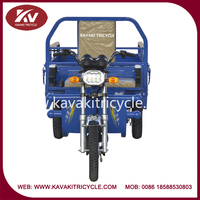 2015 hot sale tricycle china cheap 3 wheel motor vehicle low fuel consumption durable 3 wheel cheap electric motors for sale