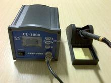 high frequency ULUO2205 90W soldering station baku