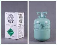 Neutre emballage cool gaz réfrigérant R134a