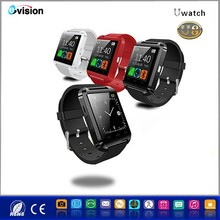 Bluetooth smart watch for android ios apple iphone samsung & windows smart phone