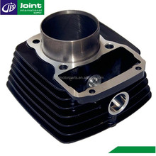 Motorcycle Spare Parts Cylinder Block Cylinder Bore For Honda CG150