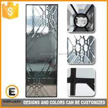 san diego stained glass door inserts edmonton