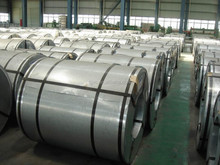 Super quality top sell galvanized/galvalume steel coil or gi/gl 53